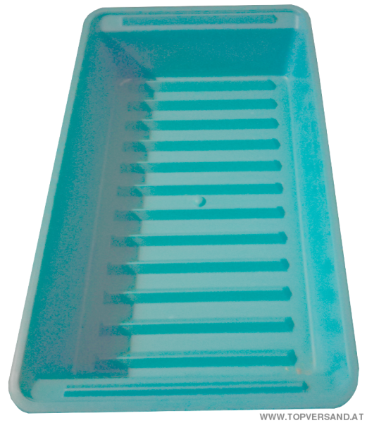 AquaClean Behälter