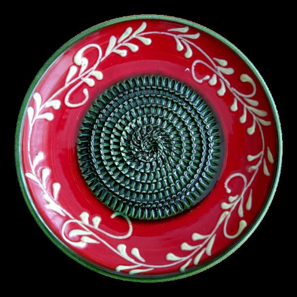 Keramikreibe GUILLERMO