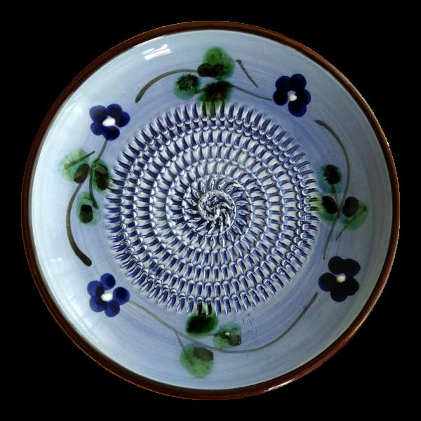 Keramikreibe ALBA