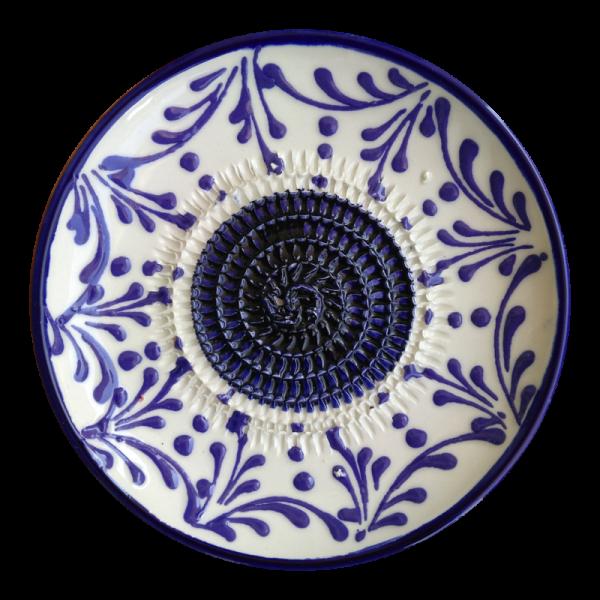 Keramikreibe CELIA