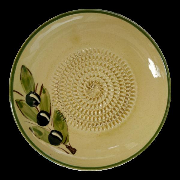 Keramikreibe OLIVIA